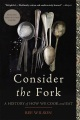 Product Consider the Fork