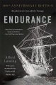 Product Endurance: Shackleton's Incredible Voyage