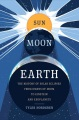 Product Sun Moon Earth