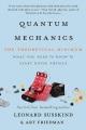 Product Quantum Mechanics