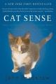 Product Cat Sense
