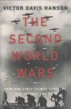 Product The Second World Wars