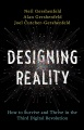 Product Designing Reality