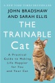 Product The Trainable Cat