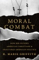 Product Moral Combat