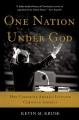 Product One Nation Under God
