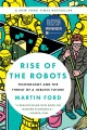 Product Rise of the Robots