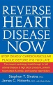 Product Reverse Heart Disease Now