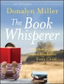 Product The Book Whisperer