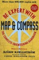Product Be Expert with Map & Compass