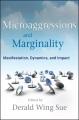 Product Microaggressions and Marginality: Manifestation, Dynamics, and Impact
