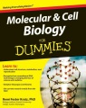 Product Molecular & Cell Biology for Dummies