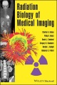 Product Radiation Biology of Medical Imaging