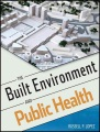 Product The Built Environment and Public Health