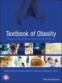 Product Textbook of Obesity