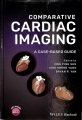 Product Comparative Cardiac Imaging