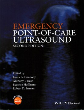 Product Emergency Point-of-Care Ultrasound