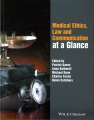 Product Medical Ethics, Law and Communication at a Glance