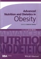 Product Advanced Nutrition and Dietetics in Obesity