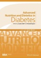 Product Advanced Nutrition and Dietetics in Diabetes