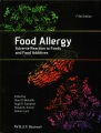 Product Food Allergy