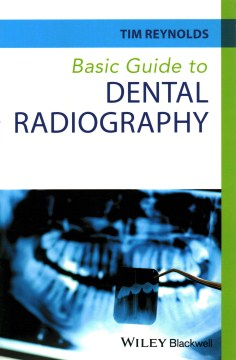 Product Basic Guide to Dental Radiography
