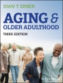 Product Aging & Older Adulthood