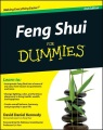 Product Feng Shui for Dummies