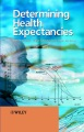 Product Determining Health Expectancies