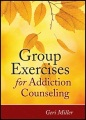Product Group Exercises for Addiction Counseling