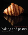 Product Baking and Pastry