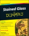 Product Stained Glass for Dummies