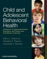 Product Child and Adolescent Behavioral Health