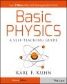 Product Basic Physics
