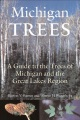 Product Michigan Trees