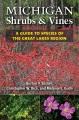 Product Michigan Shrubs & Vines