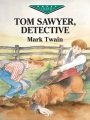 Product Tom Sawyer, Detective