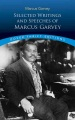Product Selected Writings And Speeches Of Marcus Garvey