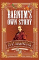 Product Barnum's Own Story