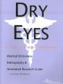 Product Dry Eyes