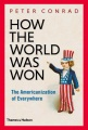 Product How the World Was Won