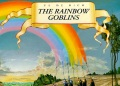 Product The Rainbow Goblins