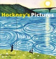 Product Hockney's Pictures
