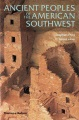 Product Ancient Peoples of the American Southwest