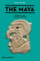 Product The Maya