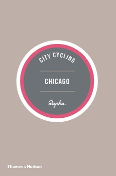 Product City Cycling Chicago