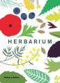 Product Herbarium