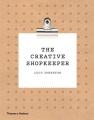 Product The Creative Shopkeeper