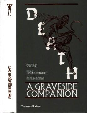 Product Death: A Graveside Companion