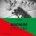 Product Magnum Cycling